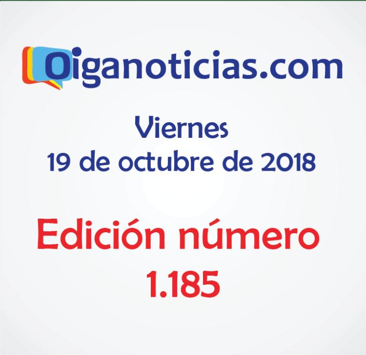 edicion 1185.png