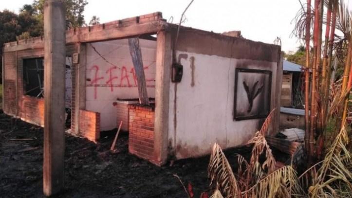 incinerado_casa_de_juez (1).jpeg