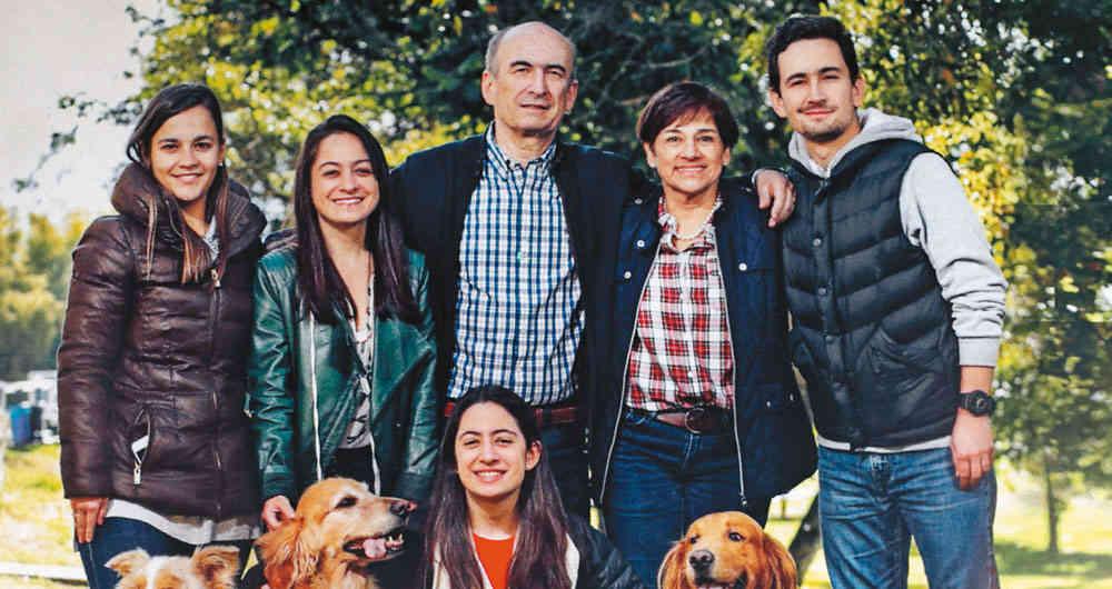 Familia de Pizano confirma que las grabaciones con el Fiscal fueron editadas