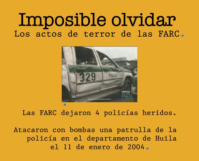atentado.png