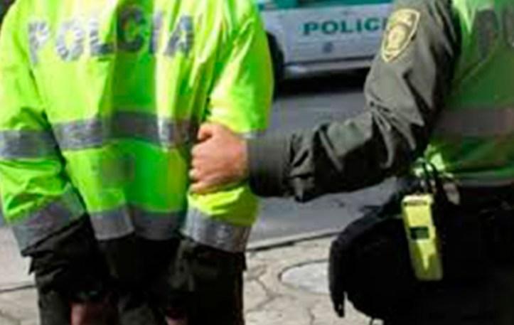 capturado-subintendente-policia-marihuana-incautada.jpg