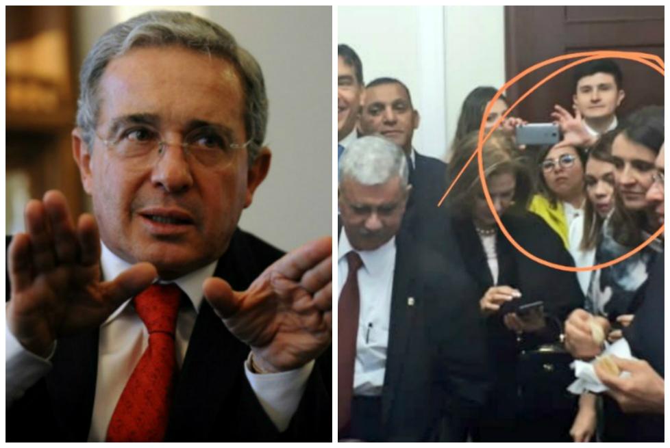 Comunicado/ Aclaración sobre reiteradas agresiones de periodista de Noticias Uno