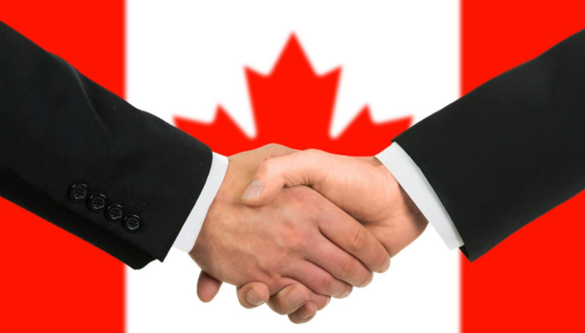Canadá abre ofertas laborales para colombianos