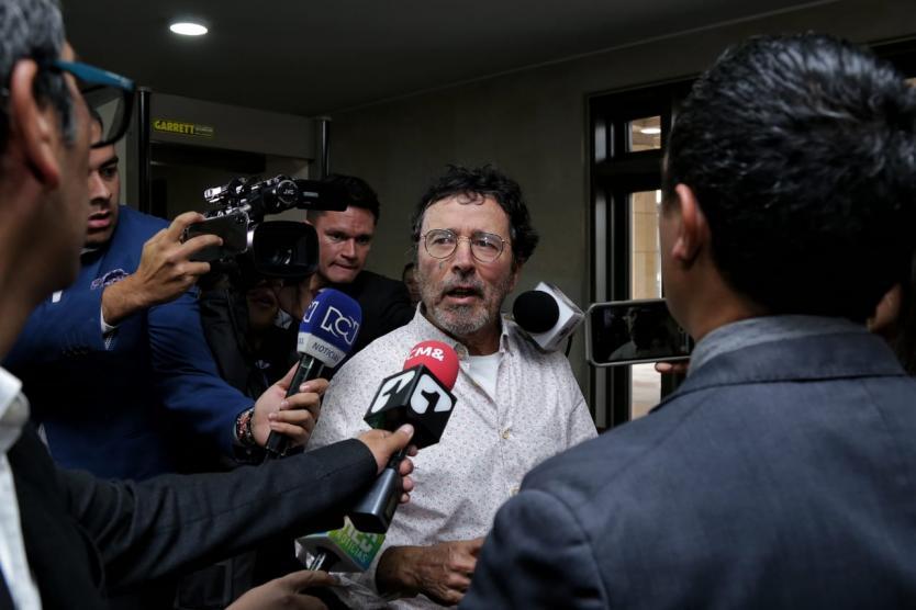 Las esperadas declaraciones de los testigos contra Petro por dineros en campaña