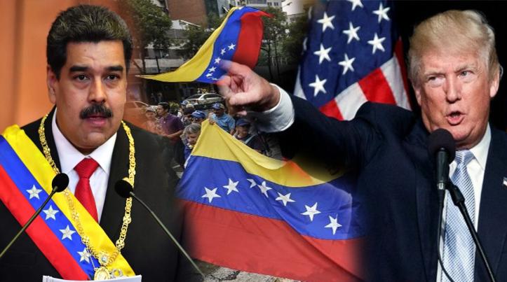 estados unidos maduro venezuela.png