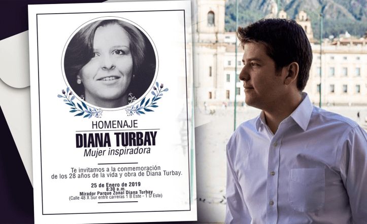 miguel uribe diana turbay.png