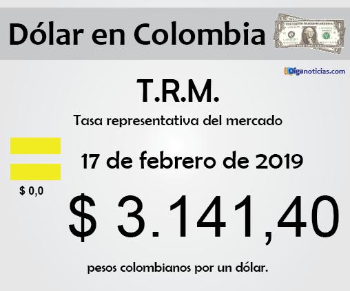 dolar 17feb19.png