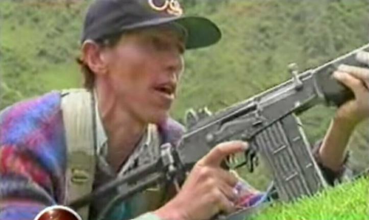 navarro fusil guerrillero.png