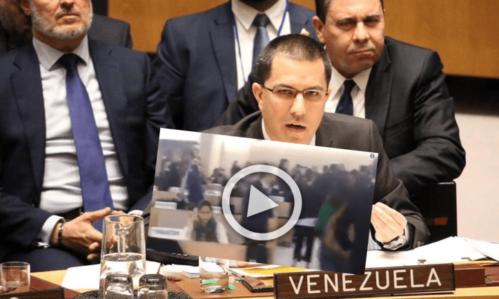 video desplante venezuela onu.png