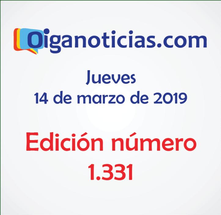 edicion 1331.png