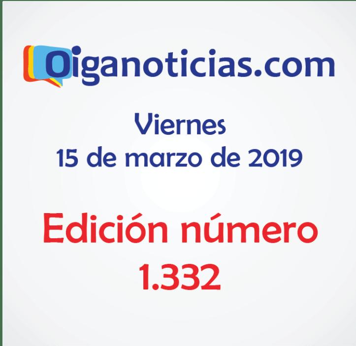 edicion 1332.png