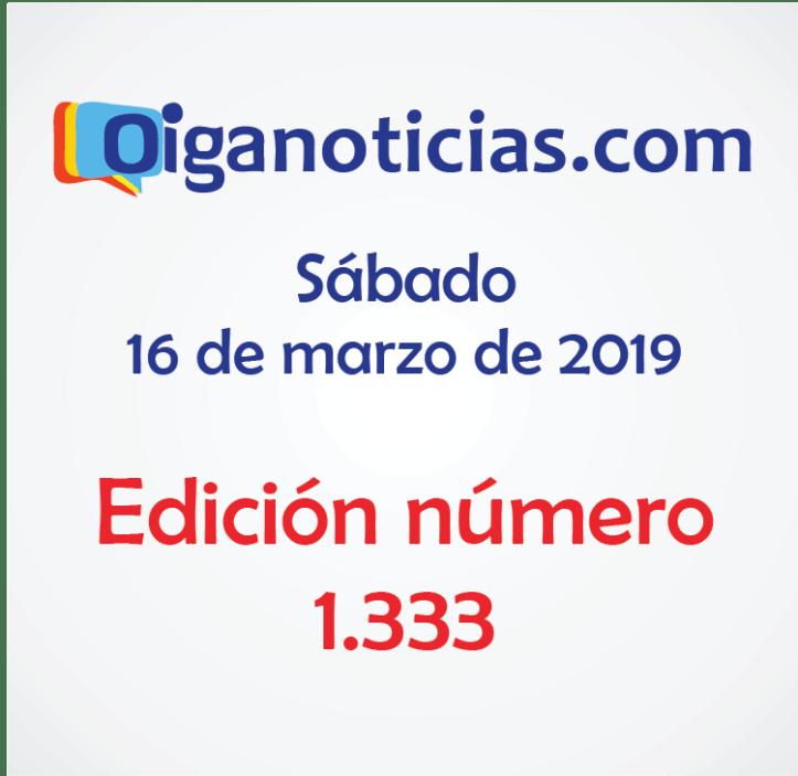 edicion 1333.png