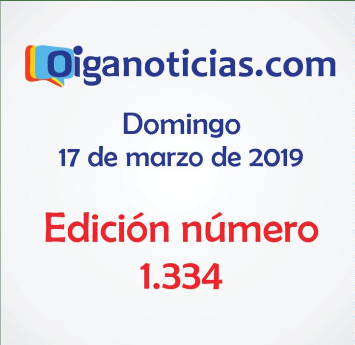 edicion 1334