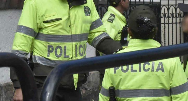 policias-900x485-900x484