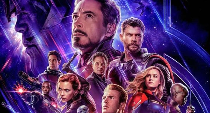avengers-endgame_poster-en-ingles-743x485.jpg