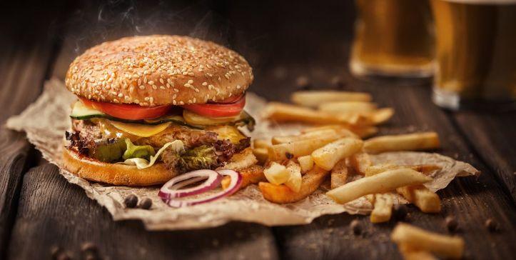 mejores-hamburguesas-espan-a-1521021628.jpg
