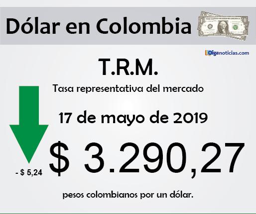 dolar 17may2019.png