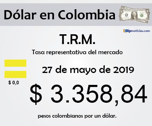 dolar 27may19.png