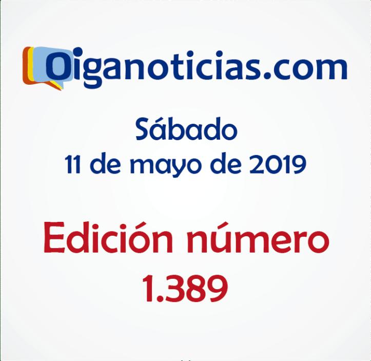 edicion 1389.png