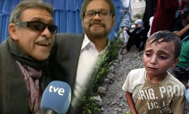santrich victimas impunidad oiga noticias.jpg