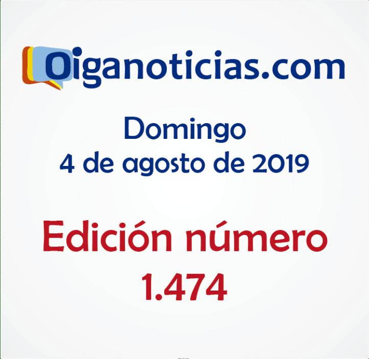 edicion 1474.png