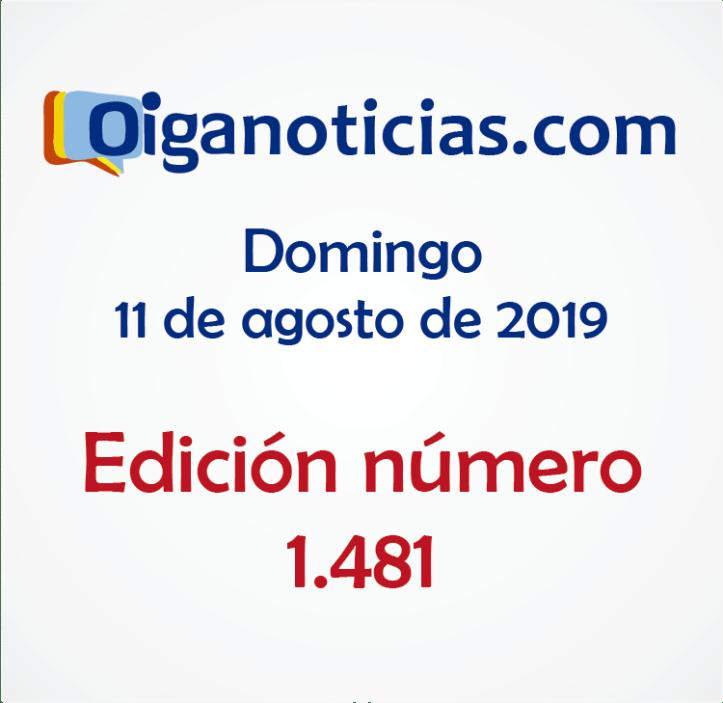 edicion 1481.png