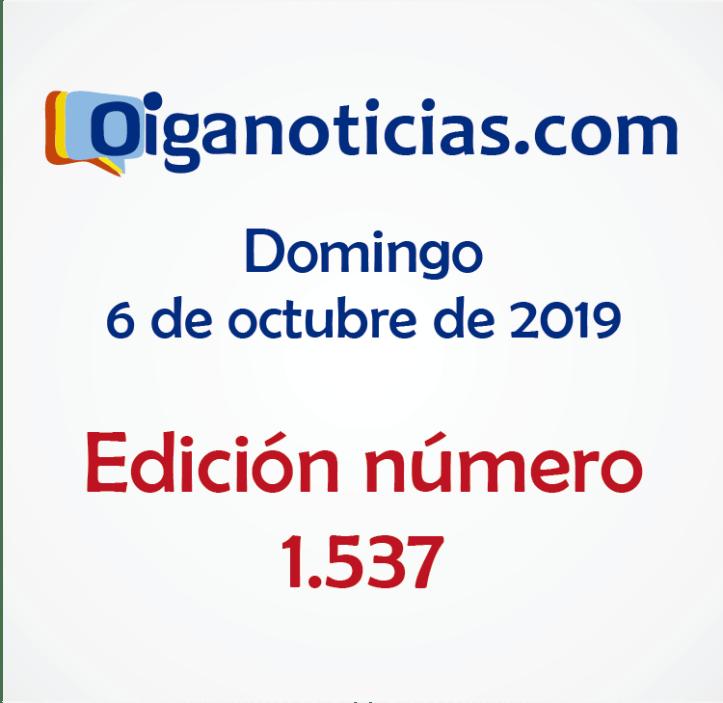 edicion 1537.png