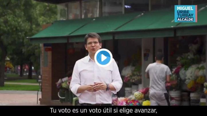 voto util.JPG