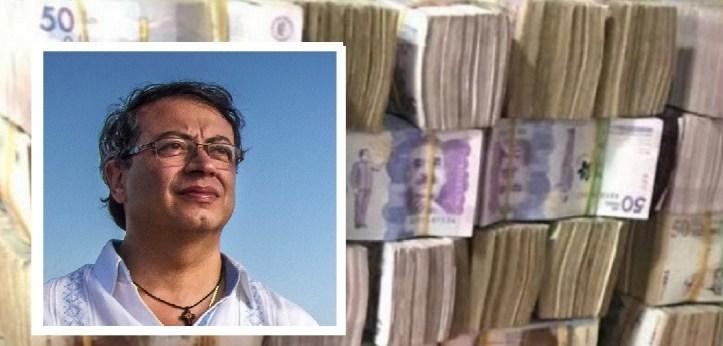 Billetes-de-gustavo-Petro-el-videl-del-escándalo..jpg