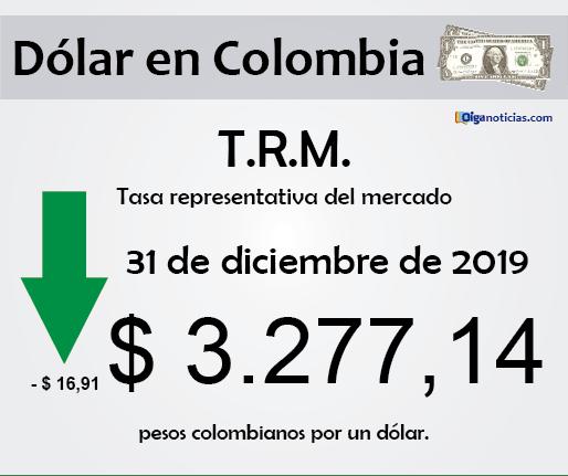 dolar 31dic2019.png
