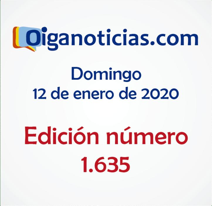 edicion 1635.png