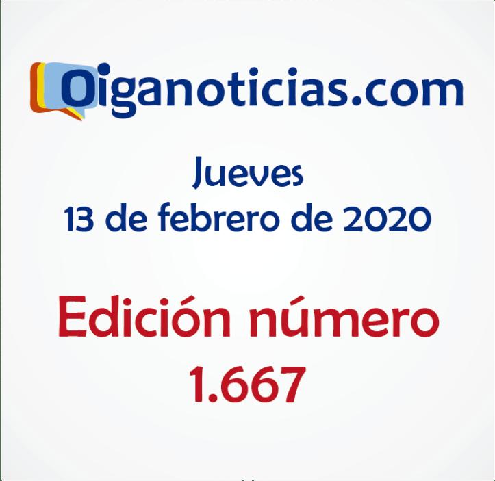 edicion 1667.png