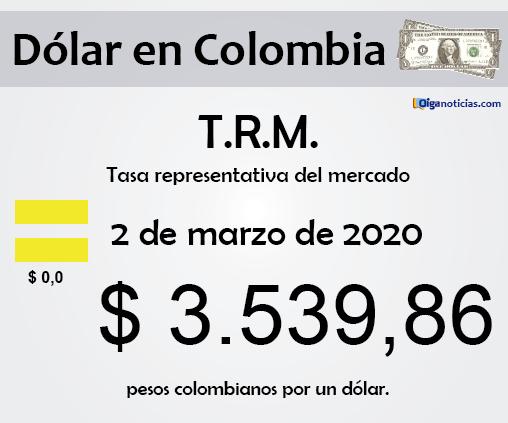 dolar 2mar20.png