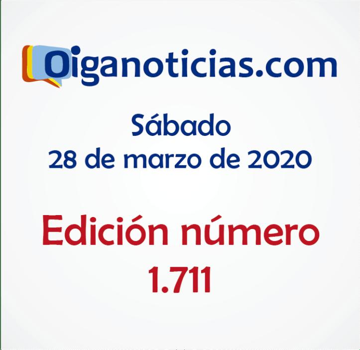 edicion 1711.png