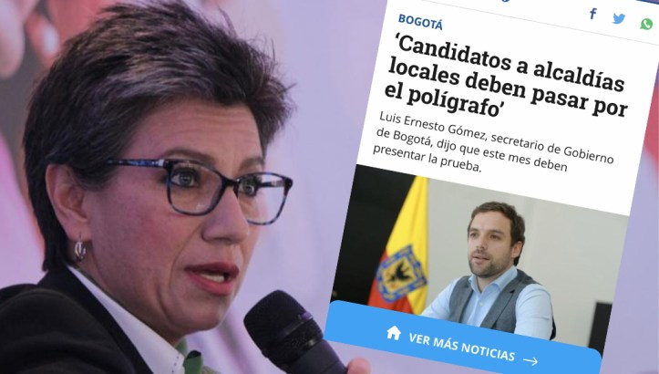 claudia alcaldes locales.jpg
