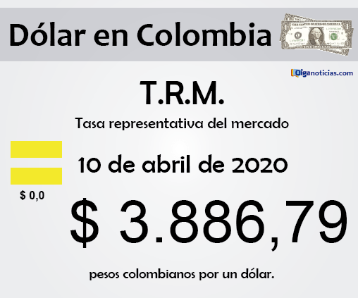 dolar 10abr20