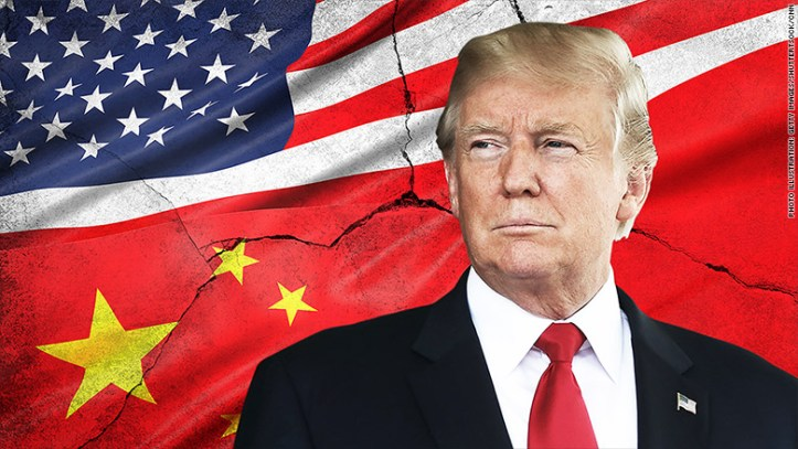 180323112531-trump-trade-war-china-cracked-780x439