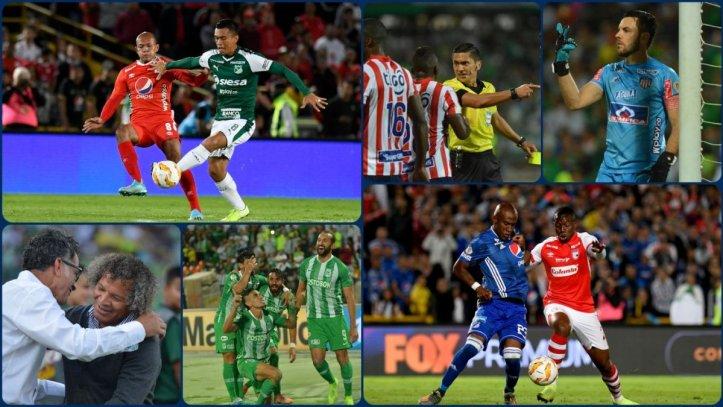 Collage-fpc-futbol-colombiano-2020