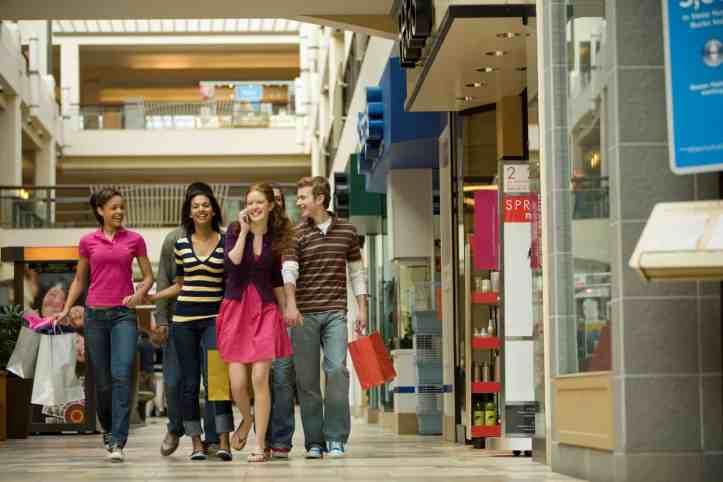 centro-comercial-getty