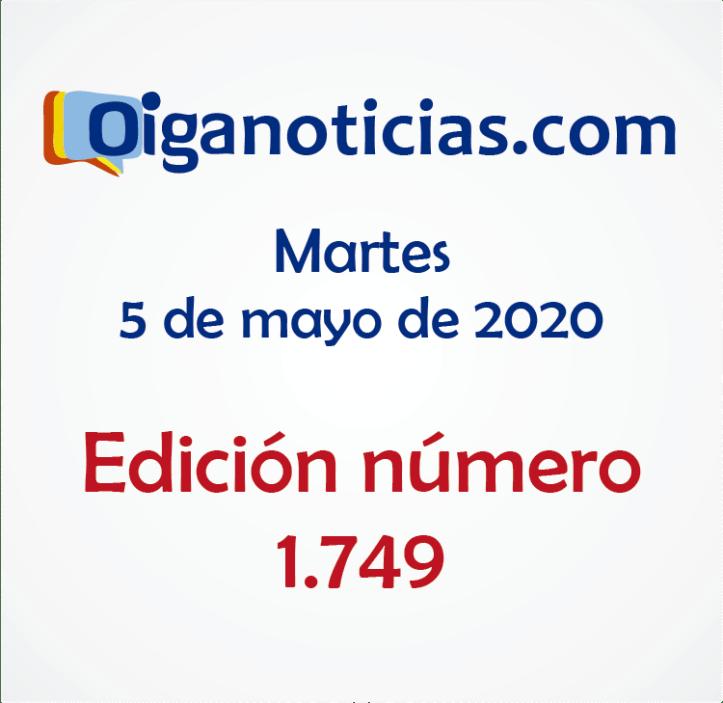 edicion 1749.png