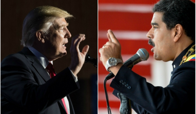 trump_vs_maduro_-_afp_0_10_0