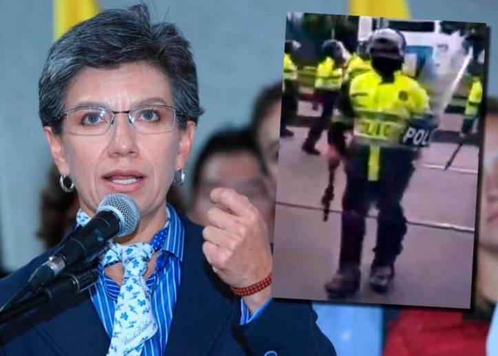 claudia-lopez-policia-alcaldia-bogota-suministrada-.jpg