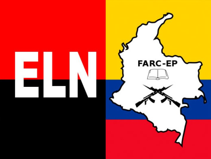 eln-farc1