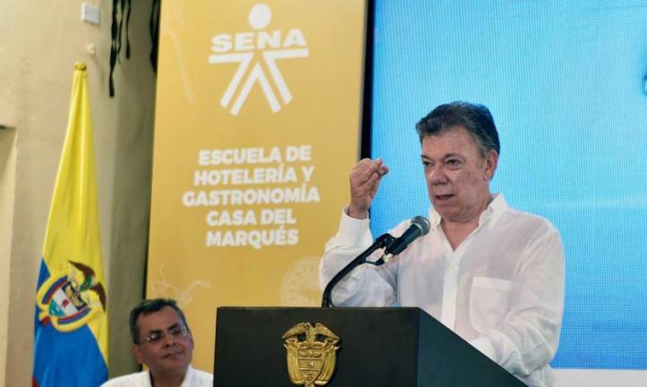 presidente_santos_inauguracion_escuela_sena_bolivar_0_0.jpg