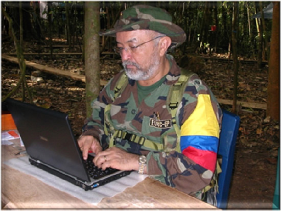 raul-reyes-laptop