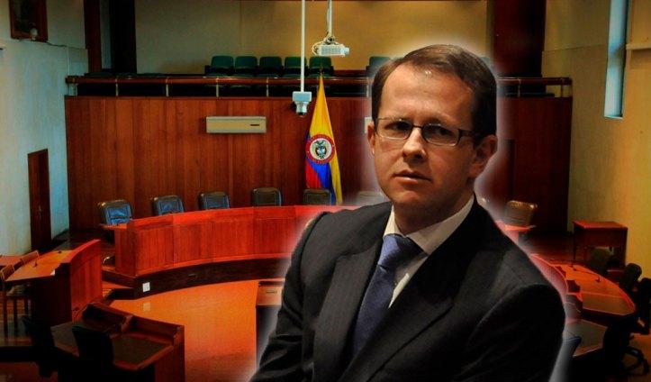 Corte-Arias.jpg