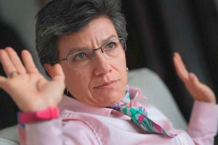 claudia-lopez-colombia-bogota-alcaldesa.jpg