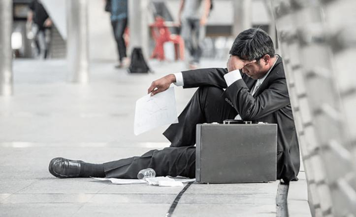desempleo-america-latina-1.png