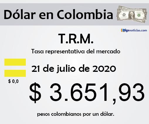 dolar 21jul20.png