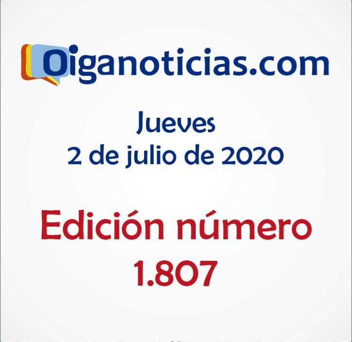 edicion 1807.png